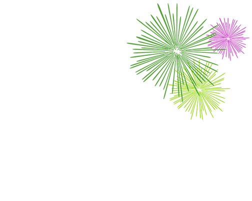 Fireworx Scotland